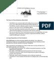 Burrillville Power Plant Agreement