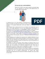 DEFINICIÓN De LA ADOLESENCIA.docx