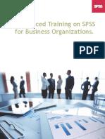 SOTP Business