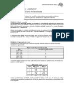 Practica 02l - Problemas Programacion Lineal