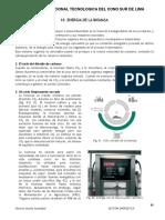 10. Energia Biomasa