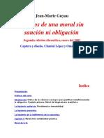 jean-marie-guyau-esbozos-de-una-moral-sin-sancion-ni-obligacion.doc