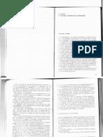 Fernandez_Cap_4.pdf