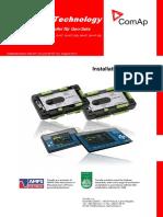 IGS-NT Installation Guide 05-2013r2_DE.pdf