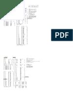Tabela de Comissão Bahiacred 07 2015 (4)