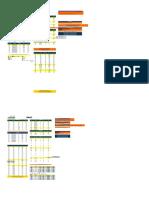 Tabela de Comissão Bahiacred 2015 (1)