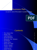 Business Plan OutlineF-1-8-04.ppt