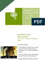 REgulatory Tools.pptx