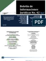 Boletín2009II.pdf