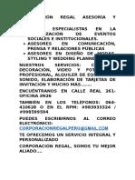 SPOT-REGAL ADIC.docx