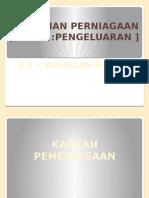 bab2kaedahpemeriksaan-120802055010-phpapp01.pptx
