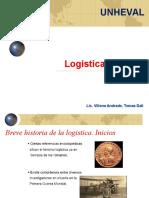 LIBRO DE GESTION