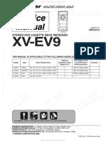 14120112583562.pdf