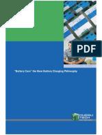 Battery_Charger_BR_EN_06.2010.pdf