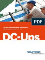 Catalogue DC-UPS_2.pdf