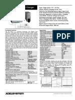 CB2410AC-D.pdf