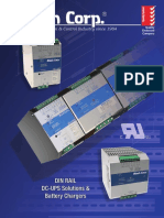 CBI_Brochure_Final.pdf