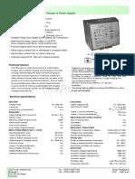 CBI2410A_2.pdf