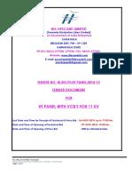 Tender Doc NIT 14 OCT 2014 HT PANEL 14 15.pdf