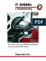 6SA470.pdf