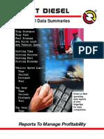 6SA552.pdf