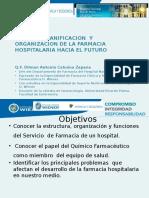 1_FARMACIA_HOSPITALARIA-1.pptx