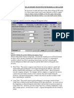 41FEI.pdf