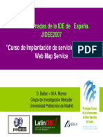 PowerPoint-1-WMS+Mapserver