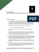 Ch07 Giancoli7e Manual