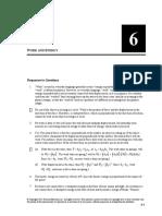 Ch06 Giancoli7e Manual