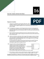 Ch16 Giancoli7e Manual