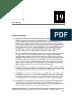 Ch19 Giancoli7e Manual