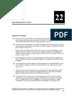 Ch22 Giancoli7e Manual