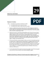 Ch29 Giancoli7e Manual
