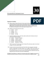 Ch30 Giancoli7e Manual