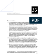 Ch33 Giancoli7e Manual
