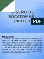 Boca Tomas