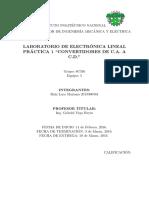 Practica 1 EL
