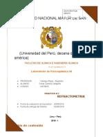 PracticaN°7-Laboratorio de FQAI