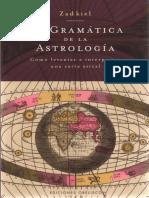 Zadkiel-La gramatica de la astrologia.pdf