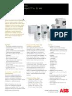 ABB ACS355.pdf