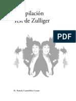 Compilado Zulliger