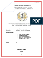 14-12-15 (gestion empresarial).docx