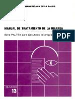 Manual Eda Ops-2