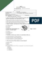 prueba sumativa la litósfera, tipos de suelo y erosión.docx