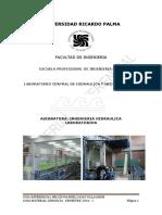 Urp 2016 i Clase 01 Guia Old Laboratorios Mmcv