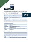 ICN 2015 Airport Transfer Information