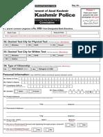 AJKPol_Form.pdf