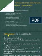 1.15.-Satul-romanesc-produs-turistic-inedit (1).ppt