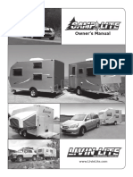 CampLite2011OwnersManual.pdf